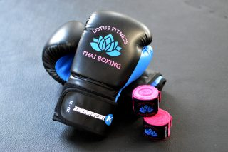 kickboxing Gloves and Handwraps Kimurawear