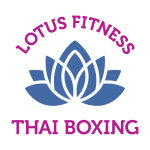 Lotus Fitness and Thai Boxing