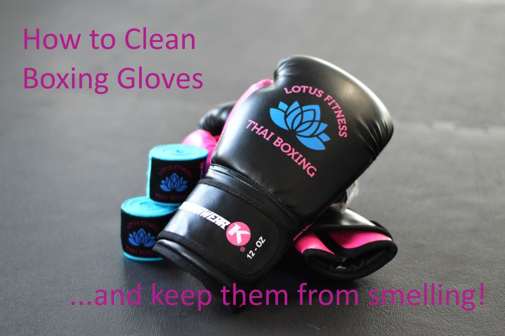 how-to-clean-boxing-gloves.jpg